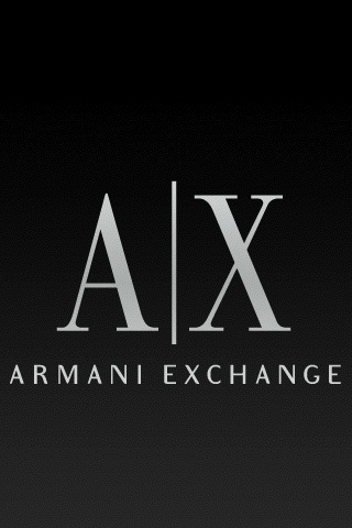 armani_exchange_logo