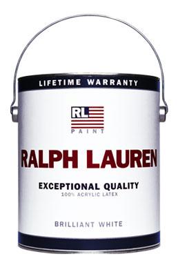 ralph-lauren-paint