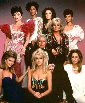 DynastyCast-Season6-1985-1986