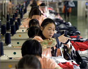 Europe_Factory_Chinese_YaleGlobal
