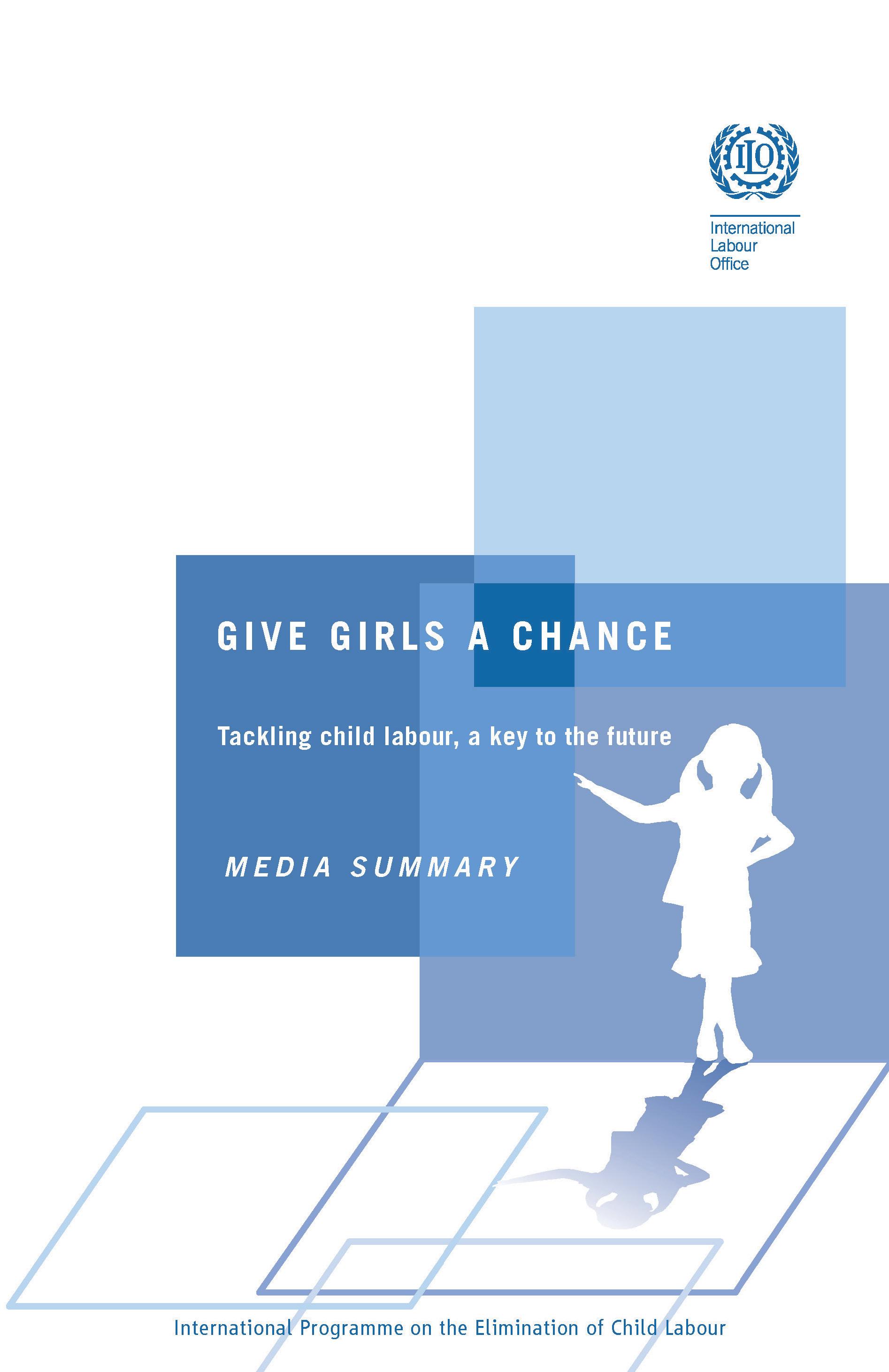 Girls & CL Report_Media Summary_En_WCMS