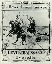 strauss-levi-poster