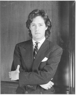 David Lauren