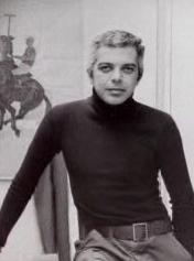 Ralph Lauren 1960s